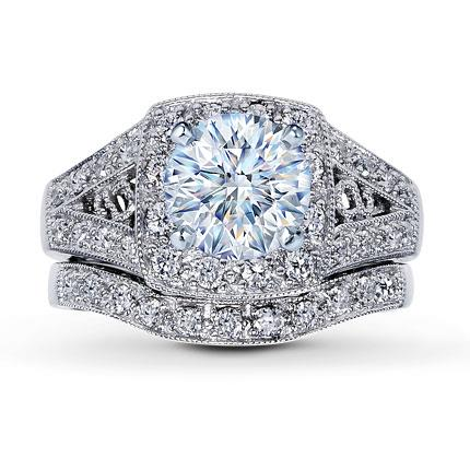 Wedding Ring Jared Best Seller Rings Review