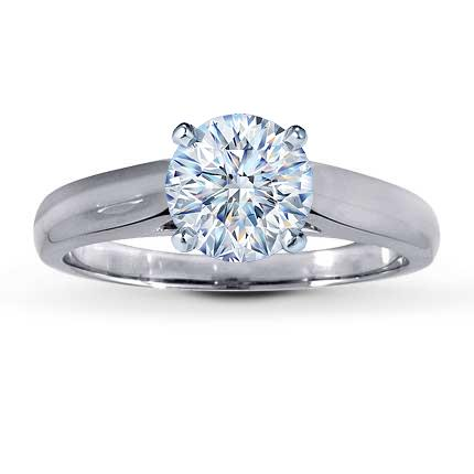 design a ring jared the galleria of jewelry - Jared Wedding Rings For Her