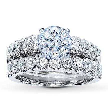 exchange eharnett jared diamond
