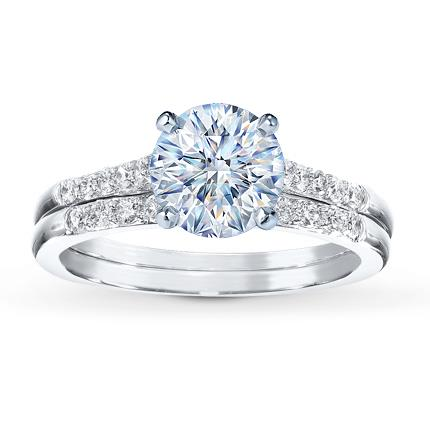 Promise Rings Jared Jewelers Best Seller Rings Review