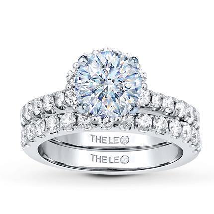 Leo Diamonds Rings Best Seller Rings Review